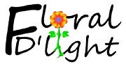 FloralDlight